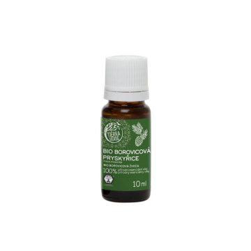 Esenciálny olej Tierra Verde - BIO Borovicová živica